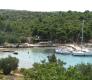 Cigrada/isola di Murter