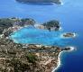 Gradina/island of Korčula