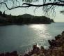 Poplat/island of Korčula
