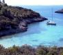 Žitna/island of Korčula