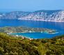 Kneža/island of Korčula