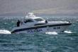 Pomorska policija spasila brodolomce