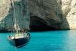 U Grčkoj je ljepše vrijeme