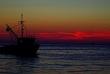 I splitski ribari slat će brodove u rezalište