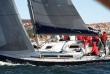Odličan Grand Soleil 43R za ovaj vikend