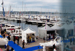 Danas se otvara Biograd Boat Show