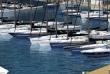 Šibenčani isporučili 31 ponton za rusku marinu u Crnoj Gori
