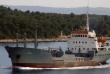 Država preuzima Splitsku plovidbu