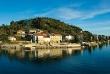 Za Amerikance je Hrvatska stari novi svijet