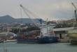 Ministre, Sjeverna luka mora imati isti status kao i riječka