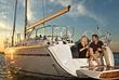 Bavaria jedrilice pod povoljnijim uvjetima na sajmu u Portorožu