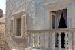 Lešić Dimitri među 10 najboljih europskih hotela