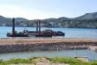 Dubrovnik: Izgradnja marine Slano skuplja oko 1,2 milijuna kuna