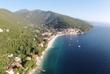 Business Insider: Plaže u Mošćeničkoj Dragi i Baški među najljepših 14