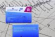 Jadrolinija konačno uvodi online kupnju karata za trajektne linije