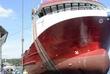 Servisni brod Maroy Viking jedan je od tri dogovorena u nizu