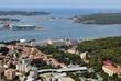 Gradit će se putnički terminal vrijedan 150 milijuna eura