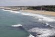 Oceani će se nepovratno promijeniti ako ne smanjimo emisije CO2