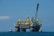 Amerikanci odustali od eksploatacije nafte, Vrdoljak tvrdi da posao ide dalje