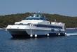 Poskupile karte za Pulu i Zadar