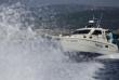 Dubrovačka policija talijansku ribaricu zatekla u krivolovu