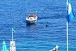 Plaže Punta i Veli žal 10 godina s Plavom zastavom
