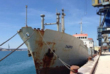 Splitska prodajom Jadra doplovila do samog ruba stečaja
