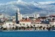 Lorencin: Split je top destinacija na Jadranu, treba postati i vodeći na Mediteranu