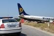 Dajte po 200 kuna ili nam odleti 'Ryanair'!