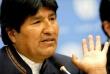 Peru poklonio Boliviji izlaz na otvoreno more