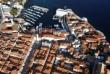 Dubrovnik na listi najromantičnijih mjesta na svijetu!