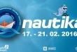 Bogati fond nagrada za posjetitelje sajma nautike u Zagrebu