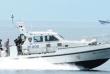 Britanci charter jedrilicu nasukali na hrid kod Šibenika