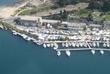 Lošinjska plovidba gradi hotel i marinu