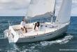 Najpovoljnija charter jedrilica na Jadranu
