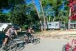Četiri hrvatska kampa među 20 najboljih u Europi