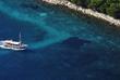 The Guardian preporučio krstarenje u Hrvatskoj