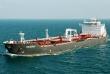 Posada tankera Vinjerac dobila Plavu vrpcu