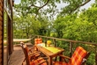 Kuća na stablu, turistička inovacija godine