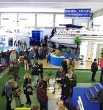 Isplati se posjetiti sajam nautike u Zagrebu