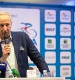 Direktor HTZ-a Ratomir Ivičić podnio ostavku