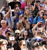 Turizam je Dalmaciji i blagoslov i prokletstvo