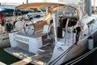 Dufour 412 GL - odličan brod za najam