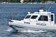 Gliser bez vozača uletio među kupaće u Crikvenici