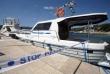 Potresni detalji pomorske nesreće u Pelješkom kanalu