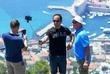 BBC o mračnoj strani turizma u Dubrovniku