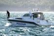 Pomorska nesreća ispred Kukljice