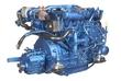 Posebna sajamska ponuda za nabavku brodskih motora
