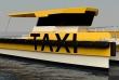 Promocija Taxi Cata na Biograd Boat Showu