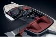 Peugeot i Beneteau predstavljaju Sea Drive Concept